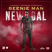 New Gal by Beenie Man