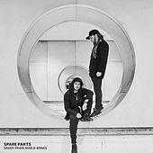 Spare Parts von The Pearls