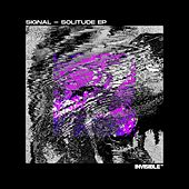 Solitude by Signal