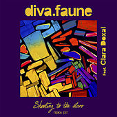 Shooting To The Stars (feat. Clara Doxal) (French Edit) de Diva Faune