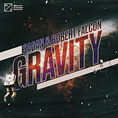 Gravity by Sagan