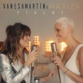 Pídeme (feat. Mariza) by Vanesa Martin
