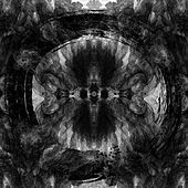 Holy Hell by Architects