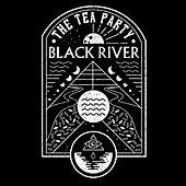 Black River by The Tea Party