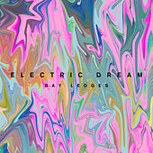 Electric Dream von Bay Ledges