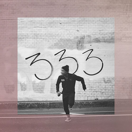 Burn It by The Fever 333