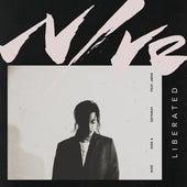 Getaway (feat. JMSN) von Nive