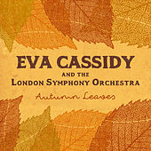 Autumn Leaves by Eva Cassidy