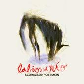 Labios del Río by Acorazado Potemkin