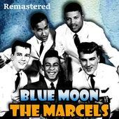 Blue Moon de The Marcels