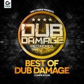 Best Of Dub Damage van Various Artists