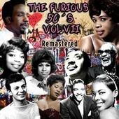 The Furious 50's, Vol. VII by Various Artists