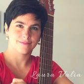 Laura Valia de Laura Valia