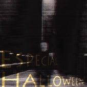 Especial Halloween (feat. AviGame) de Zahiro ZRC