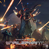Snailephant von Snails