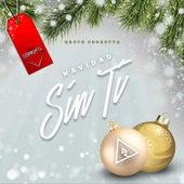 Navidad Sin Ti by Grupo Corrupta
