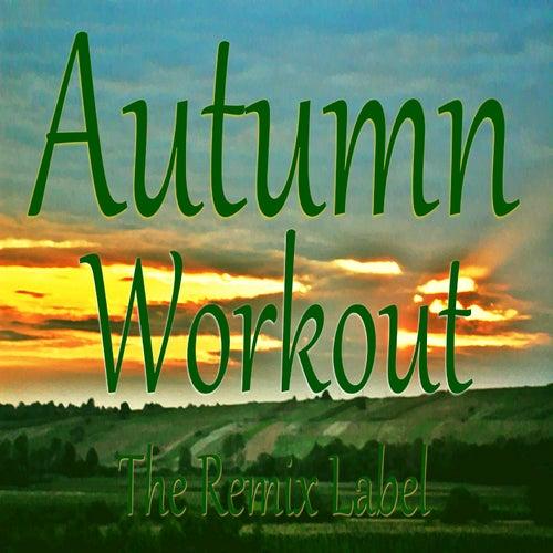 Autumn Workout de Deep House
