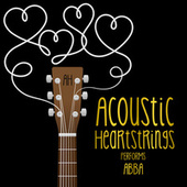 AH Performs ABBA by Acoustic Heartstrings