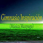Gimnasio Inspiración (Fitness Workout Music) de Deep House