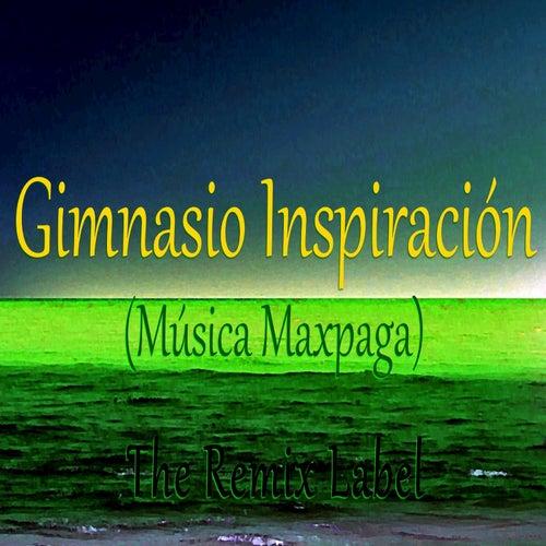 Gimnasio Inspiración (Fitness Workout Music) de Deep House