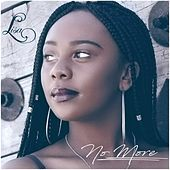 No More by Lisa