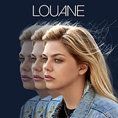 Louane (Deluxe) by Various Artists