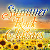 Summer Rock Classics de Various Artists