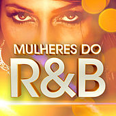 Mulheres do R&B de Various Artists