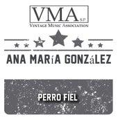 Perro Fiel de Ana Maria Gonzalez