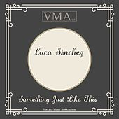 Something Just Like This de Various Artists