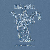 Letter to Lady J de Dispatch