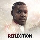 Reflection de TrizzyBass