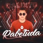 Rabetuda de Mc Calixto