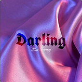 Darling de Blue Fancy