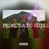 Promessa do Século de Província 21