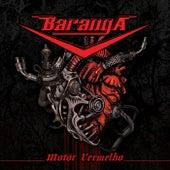 Motör Vermelho by Baranga