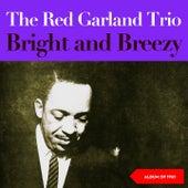 Bright and Breezy (Album of 1961) de Red Garland