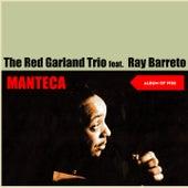 Manteca (Album of 1958) de Red Garland