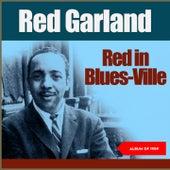 Red in Blues-Ville (Album of 1959) de Red Garland