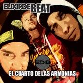 El Cuarto de las Armonias de Elixir De Beat
