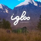 Più a nord de Igloo
