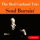 Soul Burnin' (Album of 1961) de Red Garland
