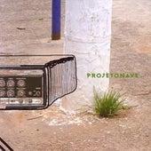Vol. 1 von ProjetoNave