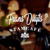 Stamcafé van Frans Duijts