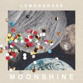 Moonshine de Lemongrass