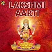 Lakshmi Aarti by Anjali Jain