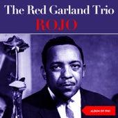 Rojo (Album of 1961) de Red Garland