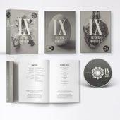 Bendik Hofseth IX 25 År Tribute von Various Artists