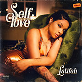Self Love by Latifa