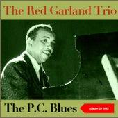 P. C. Blues (Album of 1957) de Red Garland